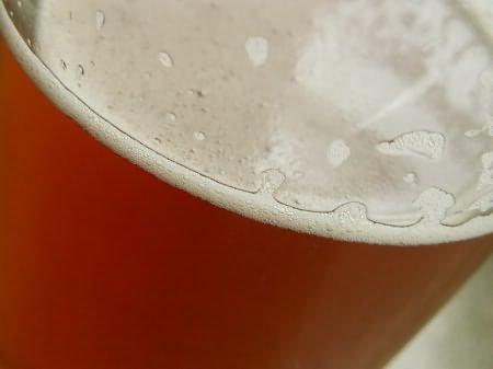 как приготовить имбирный напиток в домашних условиях