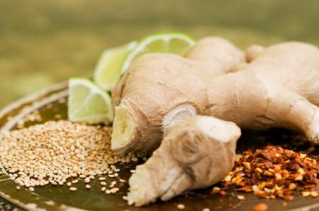 Помело фрукт полезные свойства и вред для похудения