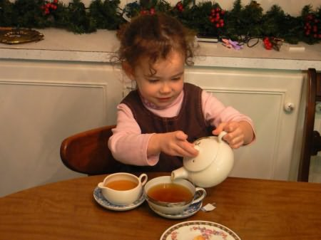 имбирный чай полезные свойства