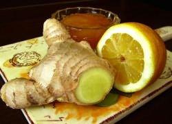 рецепт долгожителей апельсины лимоны мед