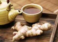 Похудение как имбирь для чае в приготовить