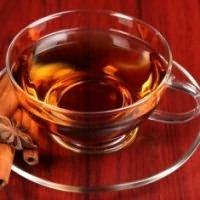 Чай зеленый сделать как для похудения с имбирем