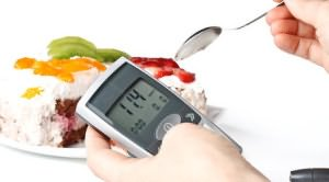 Катетер на инсулиновую помпу