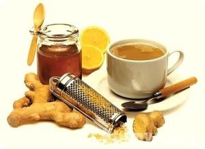 как похудеть с помощью корицы и меда