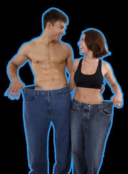 сколько пить имбиря, чтобы похудеть